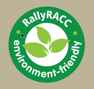 RACC Innovation Challenge
